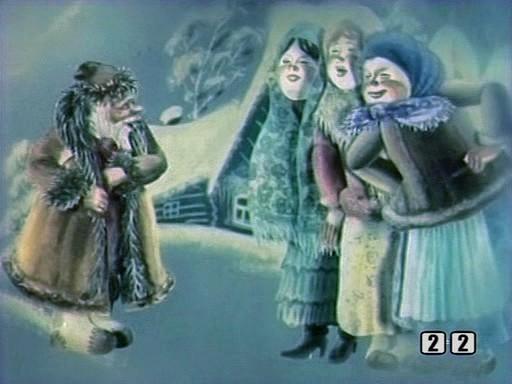 Ванька Жуков